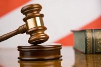Во Владимирской области мужчина получил условный срок за избиение старосты села