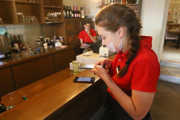 Предприниматели Владимирской области просят отложить коронавирусные ограничения