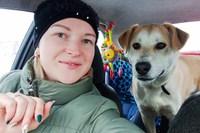 Наталья Бобрикова: В многодетных семьях вырастают самые добрые и отзывчивые люди