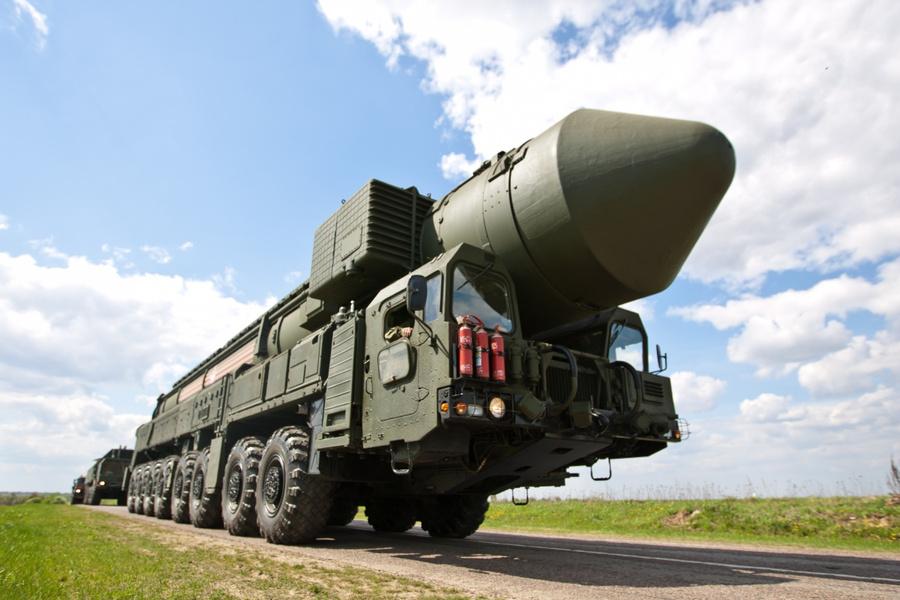 ракетно стратегические войска картинки вам недорого мгновенно