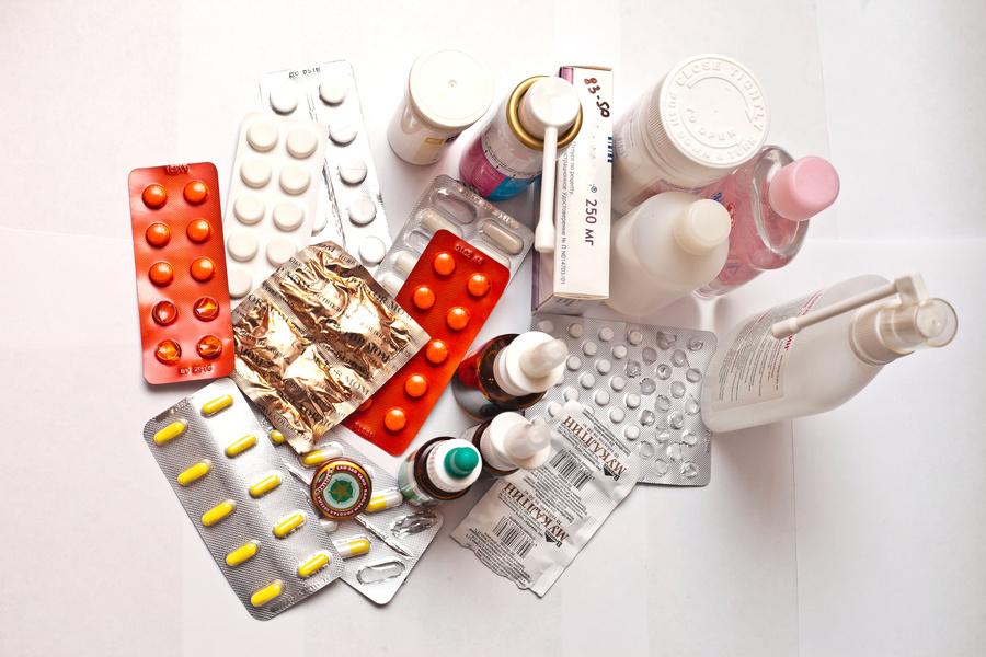 магазинах можете льготное обеспечение лекарственными средствами картинки фото видите самого