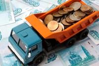В Киржаче перевозчик заплатил миллионный штраф за взятку