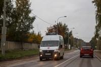 Во Владимирской области за сутки выявили 292 новых случая заражения Covid-19