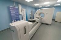Во Владимире начал приём пациентов центр ядерной медицины